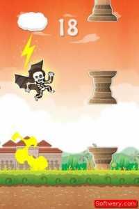 اللعبة العربية عباس Apk - softwery.com00002