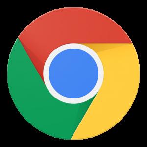 تحميل برنامج جوجل كروم Google Chrome 38 بالاصدار النهائي