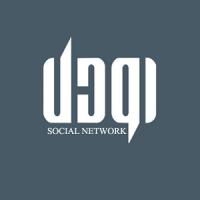 تحميل تطبيق شبكة التواصل الاجتماعي اودل Aodle APK اندرويد