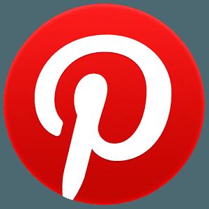 تحميل برنامج بنترست Pinterest للاندرويد اخر اصدار مجاناً 2017
