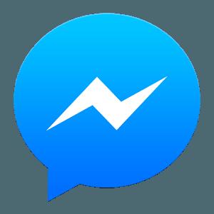 تحميل تطبيق Facebook Messenger APK IOS اندرويد والايفون والويندوز فون