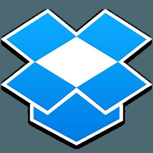 تحميل تطبيق dropbox APK لتحميل الملفات للذاكره الخارجية للاندرويد