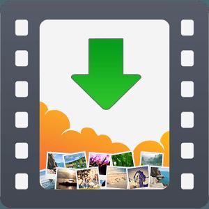 تحميل تطبيق Video Downloader for Instagram APK للاندوريد