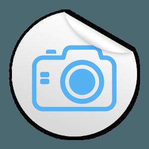 تحميل تطبيق تعديل الصور فوتوشوب بسهولة