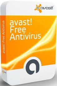 تحميل مكافح الفايروسات المجاني أفاست - Avast Free Antivirus