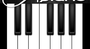 تحميل تطبيق البيانو Perfect Piano مجانا ادوات للاندرويد