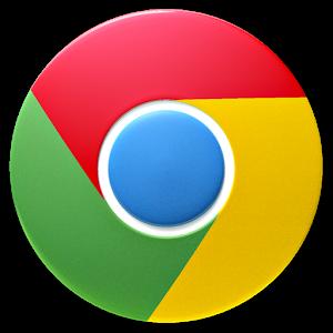 تحميل جوجل كروم عربي نسخة كاملة للكمبيوتر اخر اصدار