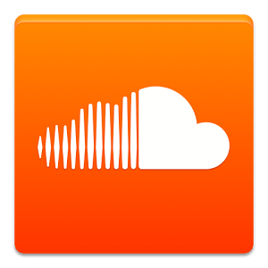تحميل تطبيق ساوند كلاود SoundCloud APK للاستماع بالاغاني اندرويد