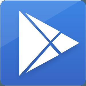 تحميل تطبيق آب ماستر App Master APK لإلغاء تثبيت التطبيقات اندرويد