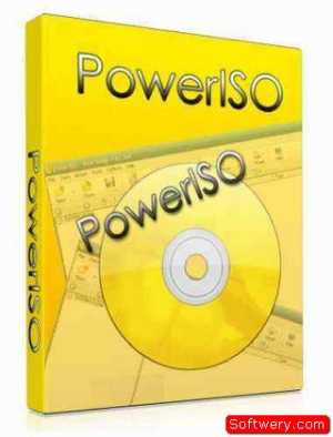 PowerISO 6 2015 - www.softwery.com Image00001