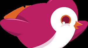 تحميل تطبيق فايف بي واي 5by APK للاندرويد