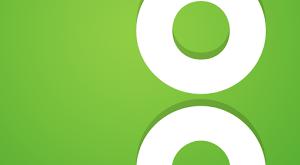 تحميل تطبيق Libon APK للاتصال المجاني للاندرويد