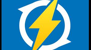 تحميل تطبيق Game Booster & Launcher لتسريع معالجة الجرافيك للاندرويد
