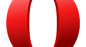 تحميل متصفح الاوبرا Opera 9 IOS للايفون