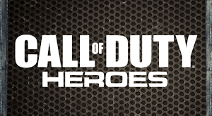 تحميل لعبة Call of Duty APK للاندرويد