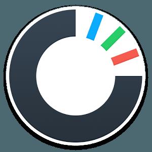 تحميل تطبيق Carousel IOS APK للاندرويد والايفون