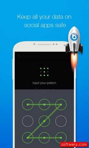 تحميل تطبيق مسرع التطبيقات TC App