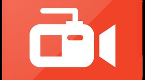 تحميل تطبيق AZ Screen Recorder APK لتصوير فيديو لشاشة الأندرويد