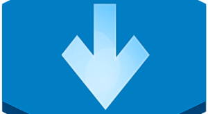 تحميل تطبيق Facebook Video Download APK للتنزيل من الفيس بوك