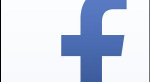 تحميل النسخه الخفيفة من الفيس بوك - Facebook Lite اندرويد
