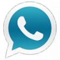 تحميل واتساب بلس WhatsApp PLUS 6.70 اندرويد