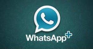 تحميل تطبيق Whatsapp Plus 1.92 APK نسخة بدون مشاكل