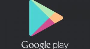 تحميل التحديث الجديد لتطبيق متجر جوجل بلاي 5.5 Google Play اندرويد
