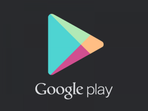 تحميل متجر جوجل بلاي الجديد Google Play APK اندرويد