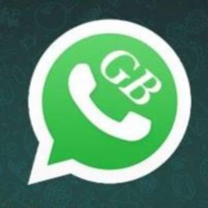 تحميل GBWhatsApp v2.12.87 لتشغيل رقمين واتساب للاندرويد