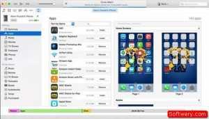 تحميل برنامج ايتونز iTunes اخر اصدار برابط مباشر - www.softwery.com Image00003