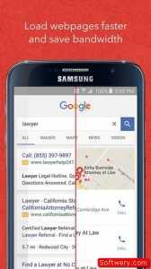 تحميل تطبيق Adblock Fast منع الاعلانات يعود لمتجر جوجل بلاي للاندرويد - www.softwery.com Image00002