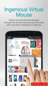 تحميل متصفح Puffin Web Browser لفتح المواقع المحجوبه اندرويد وأيفون - www.softwery.com Image00004