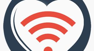 تحميل تطبيق Wifi Doctor لتسريع الأنترنت وأصلاح مشاكل الواي فاي اندرويد