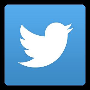تطبيق تويتر Twitter ميزة جديدة لعرض التغريدات اندرويد وأيفون