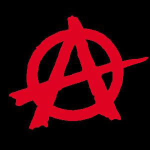 تحميل تطبيق Adblock Fast منع الاعلانات يعود لمتجر جوجل بلاي للاندرويد