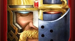 تحديث جديد لعبة صراع العروش Clash of Kings العبة للاندرويد والايفون