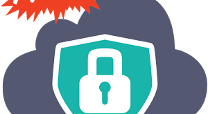تحميل تطبيق cloud vpn لتغيير الايبي وفتح المواقع المحجوبة للاندرويد