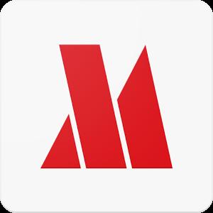 تحميل تطبيق أوبرا ماكس Opera Max لتقليل استعمال البيانات للاندرويد
