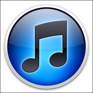 تحميل برنامج ايتونز iTunes اخر اصدار برابط مباشر