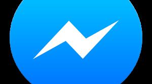 التحديث الجديد تطبيق Facebook Messenger دعم الحسابات المتعددة