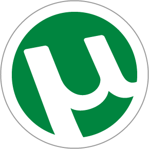 تحميل برنامج التورنت uTorrent 2016 اخر اصدار مجانآ على الكمبيوتر