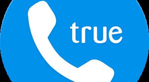 تحميل تطبيق تروكولر Truecaller 2016 لمعرفة هوية المتصل وحظر المكالمات