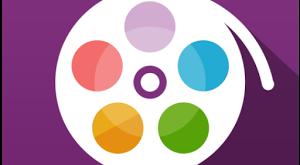 تحميل تطبيق MiniMovie لتحرير الفيديو العملاق بأضافة الكثير من الادوات