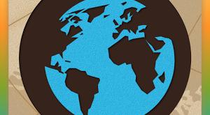 تحميل تطبيق تاب تراب Taptrip شبكة التواصل الاجتماعي من كل انحاء العالم