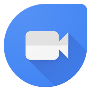 تحميل تطبيق جوجل ديو google duo apk مكالمات فيديو مجاني للجوال اندرويد