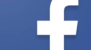 تحميل اخر تحديث للتطبيق الفيس بوك Facebook 2016 للاندرويد