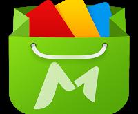 تحميل متجر تطبيقات اندرويد موبو ماركت 2016 MoboMarket للموبايل