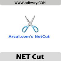 net-cut