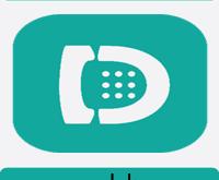 تحميل تطبيق دليلي dalily معرفة اسم المتصل يعمل في جميع الدول العربية