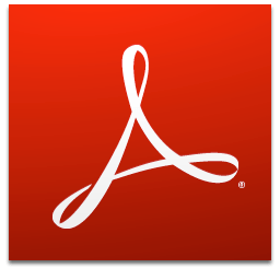 تحميل برنامج أدوبي ريدر - Adobe Reader